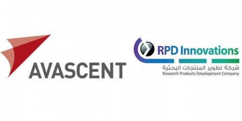 22174_Avascent-and-RPD-Innovations-628x250
